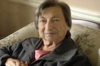 Lena A Gannitto  June 28 1933  February 6 2020 (age 86)
