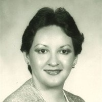 Leticia Betty Cantú de Eugui  January 4 1952  January 30 2020