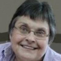 Nancy Lynne Miller  August 06 1945  February 05 2020