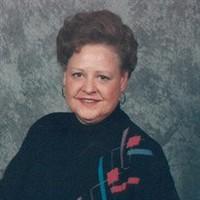 Nathalie Dawn Miller  October 5 1944  February 6 2020