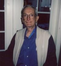 Neal Edward Anderson  September 28 1937  February 05 2020