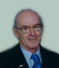 Philip J Powers  Monday February 3rd 2020