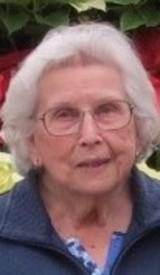 Ramona Kelly Tait  January 21 1930  February 6 2020 (age 90)
