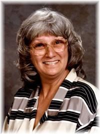 Rebecca Fern Carter Ray  April 4 1946  February 4 2020 (age 73)