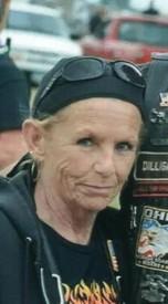 Rhonda K Vondran  January 5 1958  February 6 2020 (age 62)