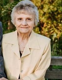 Rosemary Janiak Sinkiewicz  September 19 1942  February 5 2020 (age 77)