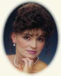 Sheryl R Williams  1967  2020 (age 52)