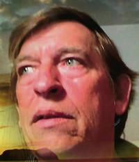 Timothy Patrick Boylan  March 23 1958  February 3 2020 (age 61)