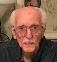 Vincent Sorrentino  July 24 1933  January 31 2020 (age 86)