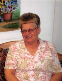 Ann Fellows Miles  October 20 1945  February 5 2020 (age 74)