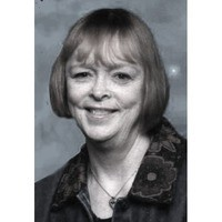 Catherine Kennedy  January 30 2020