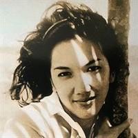 Cecille E Castro  March 19 1942  February 6 2020