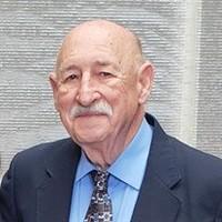 David C Jensen  February 5 2020