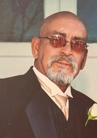 Dennis Lee Sanchez  August 7 1950  February 7 2020 (age 69)