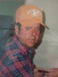 Denson Jarrell Godfrey  October 5 1947  February 6 2020 (age 72)
