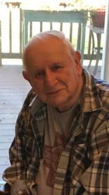 Donald Frank Kimlicka Sr  February 19 1930  February 7 2020 (age 89)