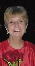 Doris A Cleveland Billiel  September 23 1938  February 5 2020 (age 81)