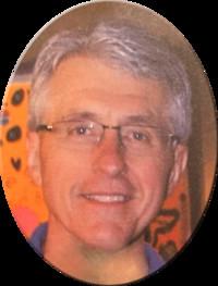 Dr Timothy J Bockenstedt  April 14 1952  February 4 2020 (age 67)