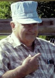 Edwin L Meyer  November 16 1934  February 6 2020 (age 85)