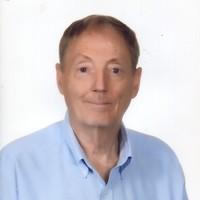 Gary Gene Thompson  September 30 1954  February 02 2020