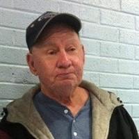 James Gilbert McCauley  September 13 1949  February 6 2020