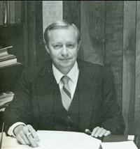 Jimmy C Winburn  August 31 1941  February 5 2020 (age 78)