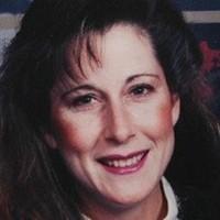 Justine Falconio  September 24 1959  February 4 2020
