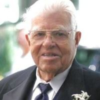Kenneth A Sommer  May 29 1922  January 31 2020