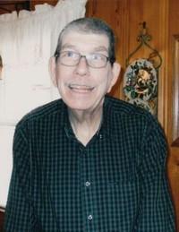 Leroy Robert Woodlief  January 19 1940  February 6 2020 (age 80)