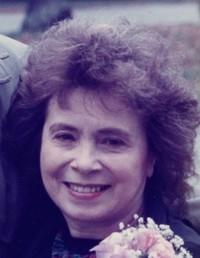 Lilliana Singagliese Martin  November 27 1930  February 4 2020 (age 89)