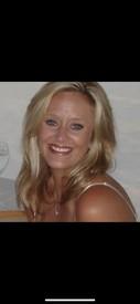 Melissa Edmunds Peters  November 29 1974  February 7 2020 (age 45)