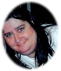 Patti A Patrick Goodwin  November 4 1958  February 6 2020 (age 61)