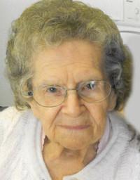 Rev Lorraine Ottinger  February 6 2020
