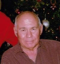 Robert Harold Thompson  September 13 1940  February 1 2020 (age 79)
