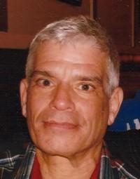 Ronald J Debelyak  August 12 1956  February 1 2020 (age 63)