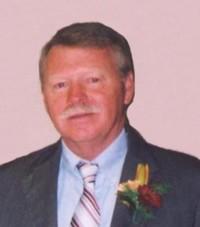 Samuel Dwight Bohle  June 22 1943  February 6 2020 (age 76)