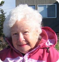 Sylvia Marie Fosso  1926  2020 (age 93)