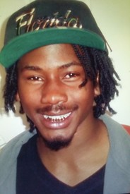 Tyress Lamont Portis Jr  April 26 1993  February 1 2020 (age 26)