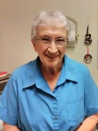Valonda Estes Reece Jessie  August 1 1941  February 6 2020 (age 78)