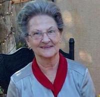 Velma Lee Broussard Acord  April 5 1935  February 5 2020 (age 84)