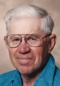 Virgil Raymond Silverthorn  August 2 1930  February 6 2020 (age 89)