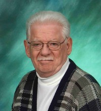 Wayne Brenke  August 11 1942  February 5 2020 (age 77)