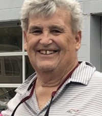 William Fredrick Bill Dolder  Thursday August 1st 2019