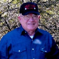 Willie Wilfred F Holmes  August 13 1934  February 6 2020