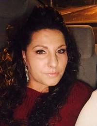 Yasmin Usama Dahabrah  March 2 1986  February 2 2020 (age 33)