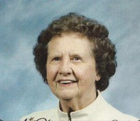 Betty Jane Lee Layman  August 27 1921  February 7 2020 (age 98)