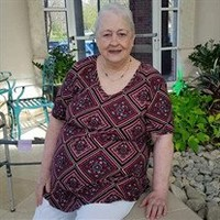 Carol Sue Breitzman  June 4 1941  February 4 2020