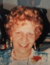 Cecilia Sophie Cirka  April 6 1931  February 7 2020 (age 88)