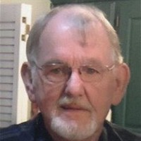 Clifton Reeves  October 17 1942  February 8 2020