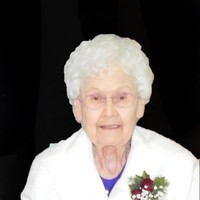 Cora Eleanora Sawazhki  May 17 1923  February 07 2020